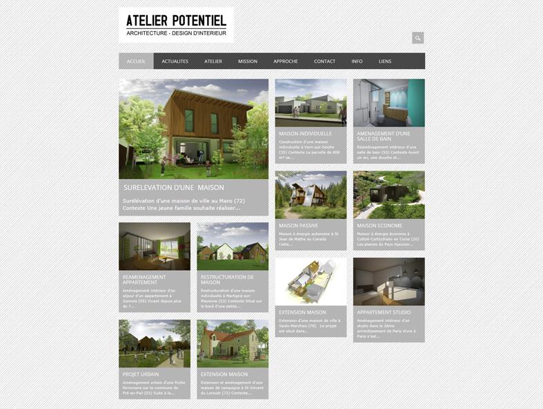 2014-10-architecte-nantes-atelier-potentiel-site-web