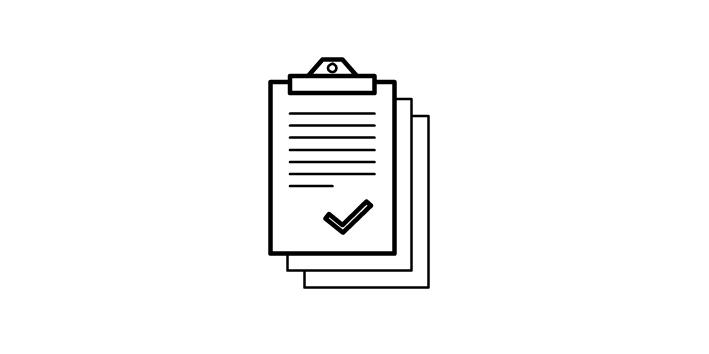 0-6-architecte-nantes-atelier-potentiel-garanties