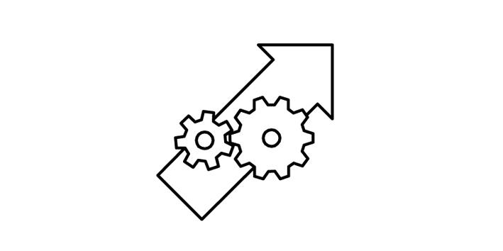 0-8-architecte-nantes-atelier-potentiel-competences