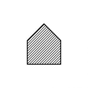 1-01-architecte-nantes-atelier-potentiel-projet-construction-maison