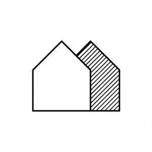 1-02-architecte-nantes-atelier-potentiel-projet-extension-maison