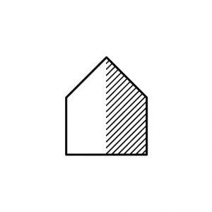 1-03-architecte-nantes-atelier-potentiel-projet-transformation-bati