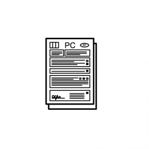 2-05-architecte-nantes-atelier-potentiel-permis