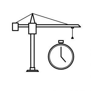 2-08-architecte-nantes-atelier-potentiel-chantier