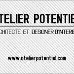 2014-03-architecte-nantes-atelier-potentiel