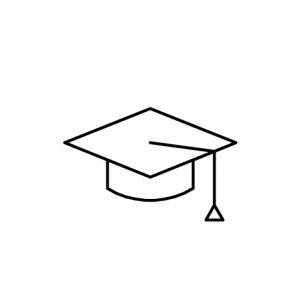 3-2-2-architecte-nantes-atelier-potentiel-diplomes