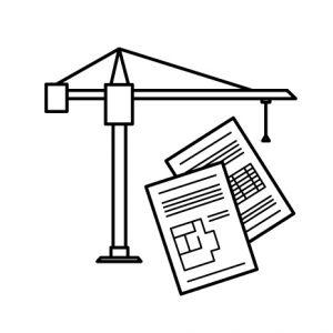 3-4-1-architecte-nantes-atelier-potentiel-etude-chantier