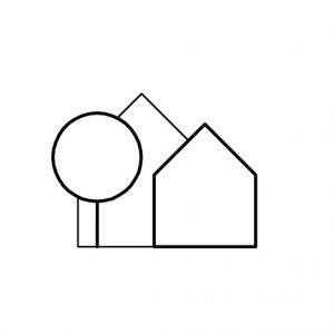 3-5-4-architecte-nantes-atelier-potentiel-conception-paysage