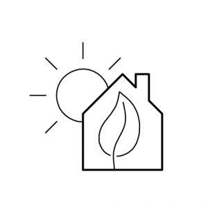 3-5-5-architecte-nantes-atelier-potentiel-conception-environnement