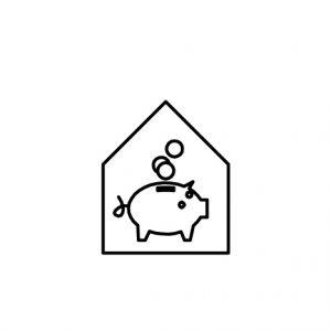 3-6-0-architecte-nantes-atelier-potentiel-investissement