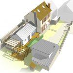 2007-12-architecture-restructuration-maison-saulx-marchais-ile-de-france-00