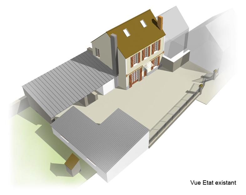 2007-12-architecture-restructuration-maison-saulx-marchais-ile-de-france-01
