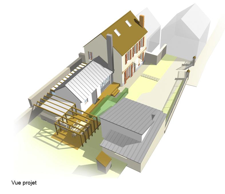2007-12-architecture-restructuration-maison-saulx-marchais-ile-de-france-02