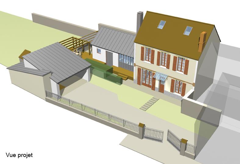 2007-12-architecture-restructuration-maison-saulx-marchais-ile-de-france-03