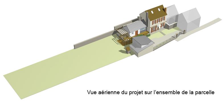 2007-12-architecture-restructuration-maison-saulx-marchais-ile-de-france-04