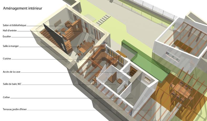 2007-12-architecture-restructuration-maison-saulx-marchais-ile-de-france-05