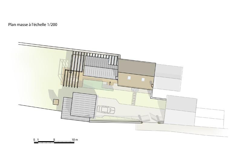 2007-12-architecture-restructuration-maison-saulx-marchais-ile-de-france-06