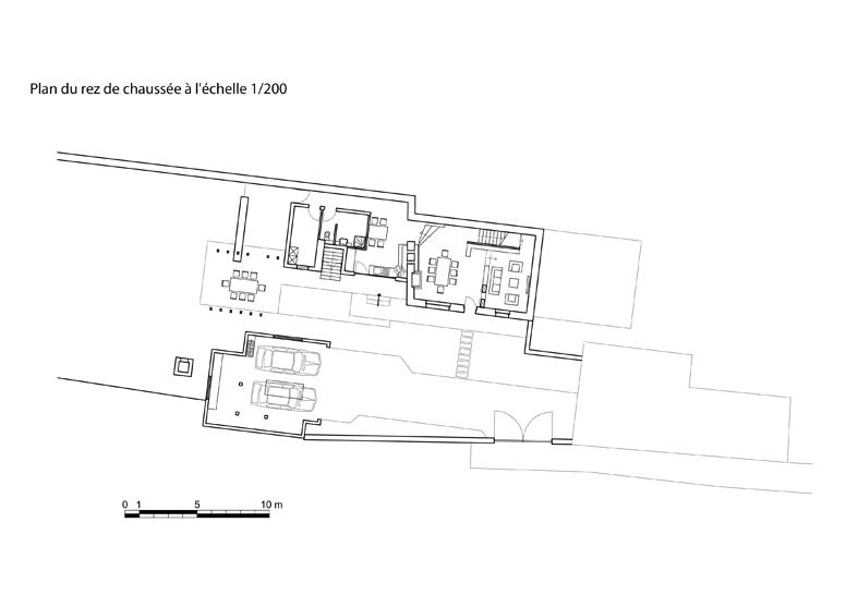 2007-12-architecture-restructuration-maison-saulx-marchais-ile-de-france-07
