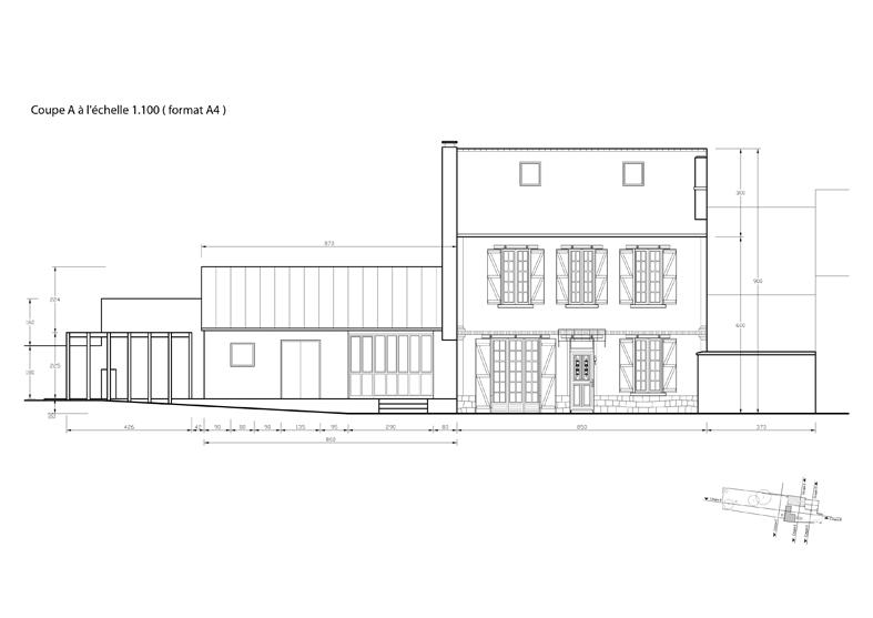 2007-12-architecture-restructuration-maison-saulx-marchais-ile-de-france-08