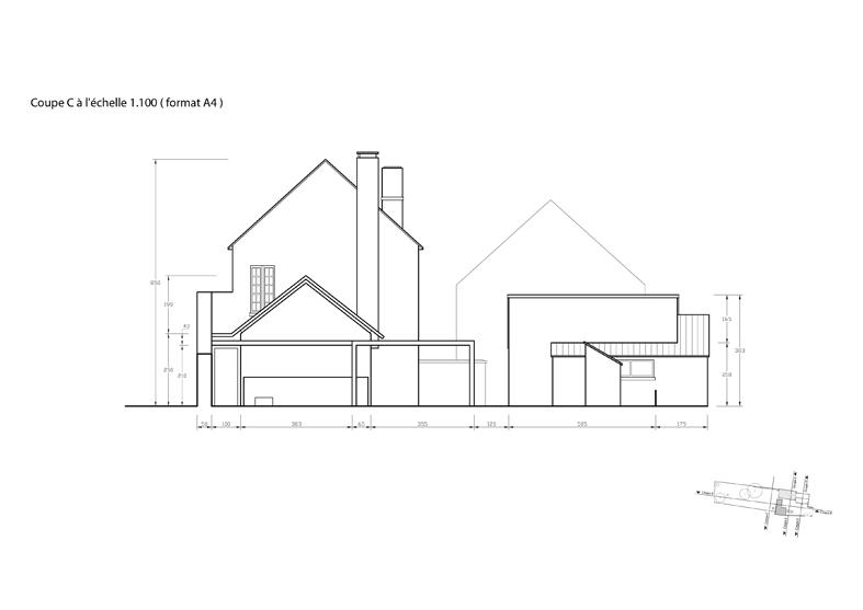 2007-12-architecture-restructuration-maison-saulx-marchais-ile-de-france-09