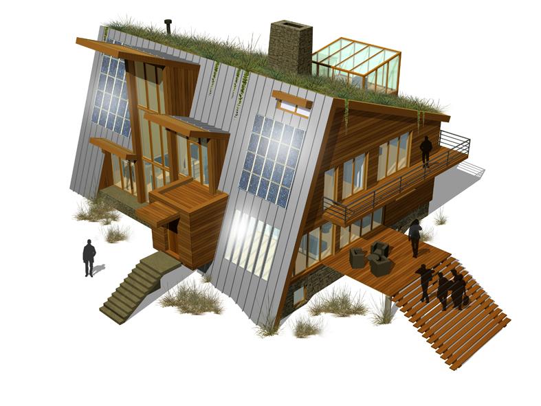 2009-10-architecte-construction-bois-maison-a-energie-autonome-canada-03