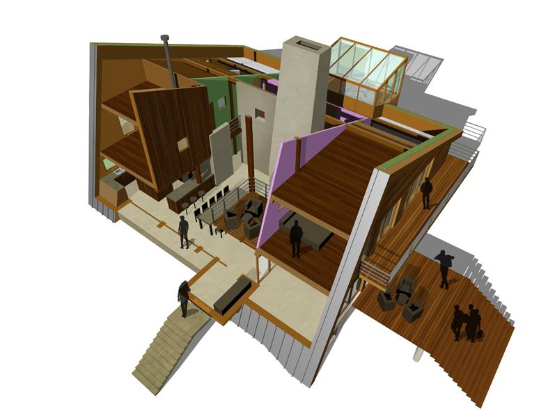 2009-10-architecte-construction-bois-maison-a-energie-autonome-canada-04