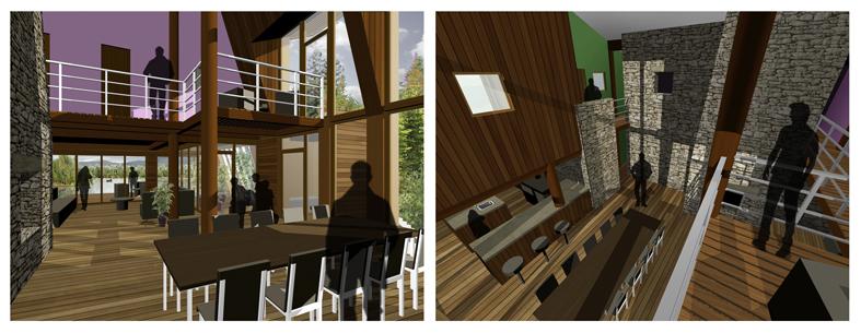 2009-10-architecte-construction-bois-maison-a-energie-autonome-canada-05