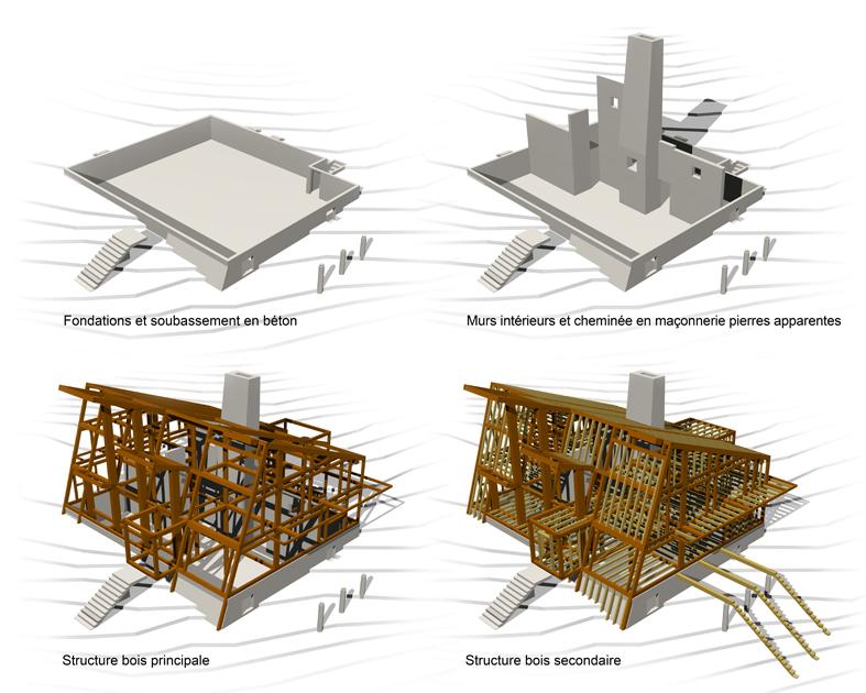 2009-10-architecte-construction-bois-maison-a-energie-autonome-canada-08