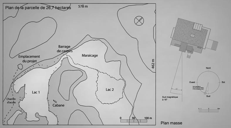 2009-10-architecte-construction-bois-maison-a-energie-autonome-canada-09