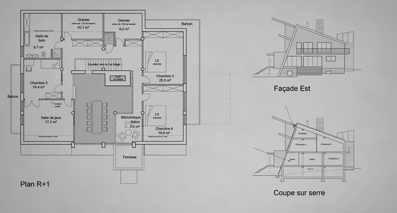2009-10-architecte-construction-bois-maison-a-energie-autonome-canada-11