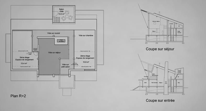 2009-10-architecte-construction-bois-maison-a-energie-autonome-canada-12