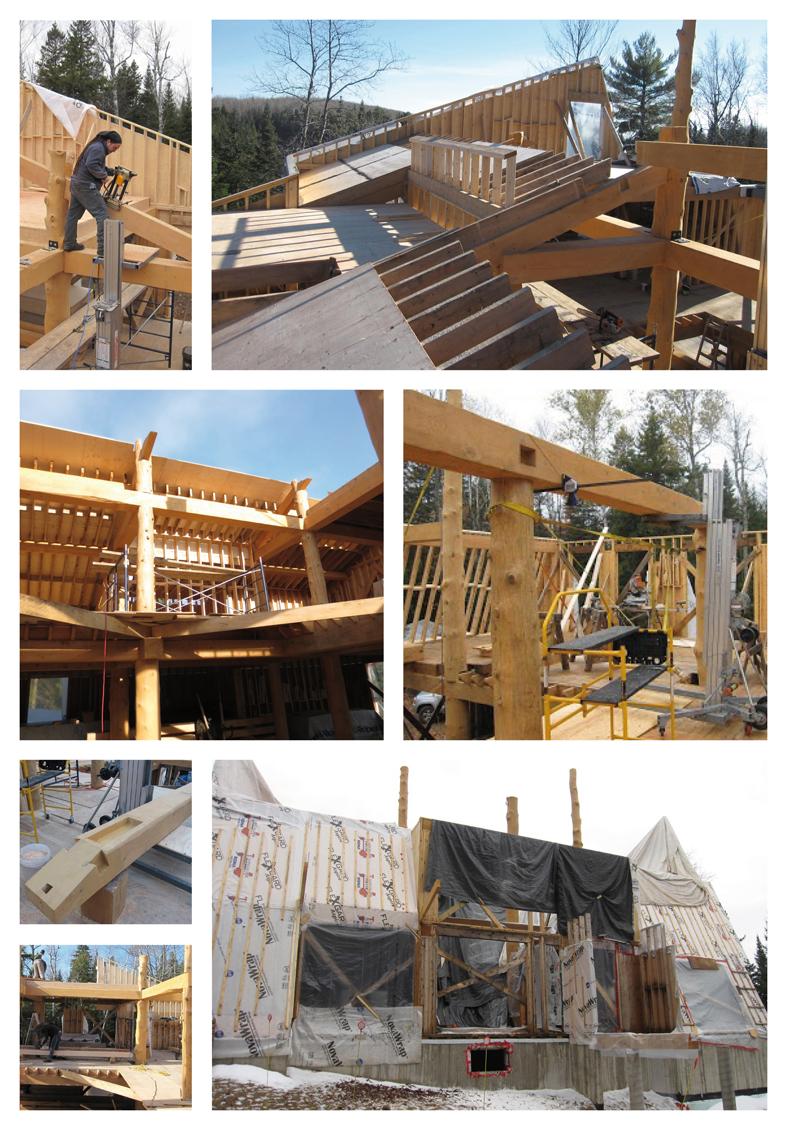 2009-10-architecte-construction-bois-maison-a-energie-autonome-canada-14