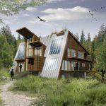 2009-10-architecte-construction-bois-maison-a-energie-autonome-canada-00