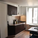 2011-12-architecte-dinterieur-amenagement-appartement-paris-2arr-00