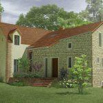 2012-01-architecture-extension-maison-st-vincent-du-lorouer-sarthe-00
