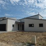 2014-02-architecte-construction-maison-individuelle-vern-sur-seiche-ille-et-vilaine-00