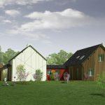 2014-03-architecture-restructuration-maison-individuelle-martigne-sur-mayenne-mayenne-00
