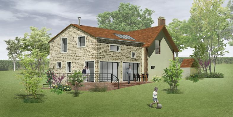 2012-01-architecture-extension-maison-st-vincent-du-lorouer-sarthe-02