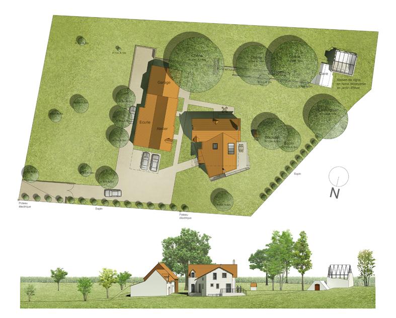 2012-01-architecture-extension-maison-st-vincent-du-lorouer-sarthe-04