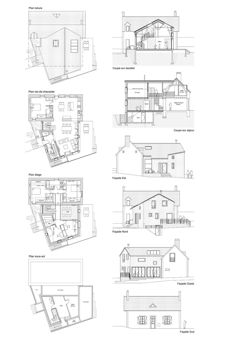 2012-01-architecture-extension-maison-st-vincent-du-lorouer-sarthe-05