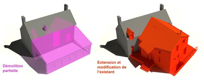 2012-01-architecture-extension-maison-st-vincent-du-lorouer-sarthe-06
