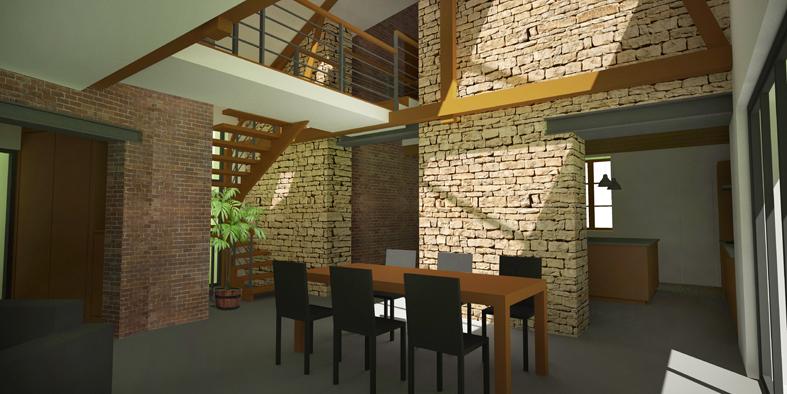 2012-01-architecture-extension-maison-st-vincent-du-lorouer-sarthe-08