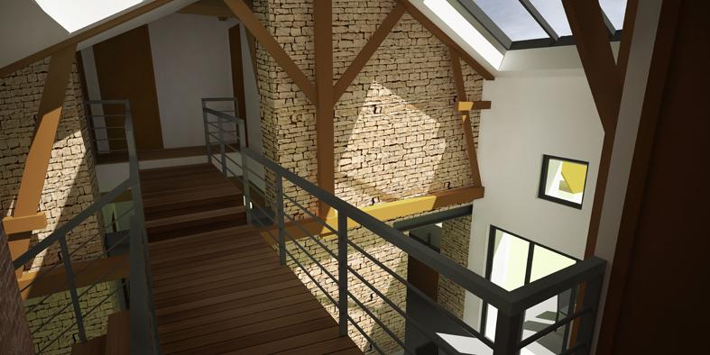 2012-01-architecture-extension-maison-st-vincent-du-lorouer-sarthe-09