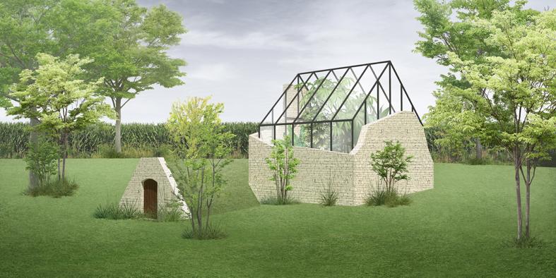 2012-01-architecture-extension-maison-st-vincent-du-lorouer-sarthe-10