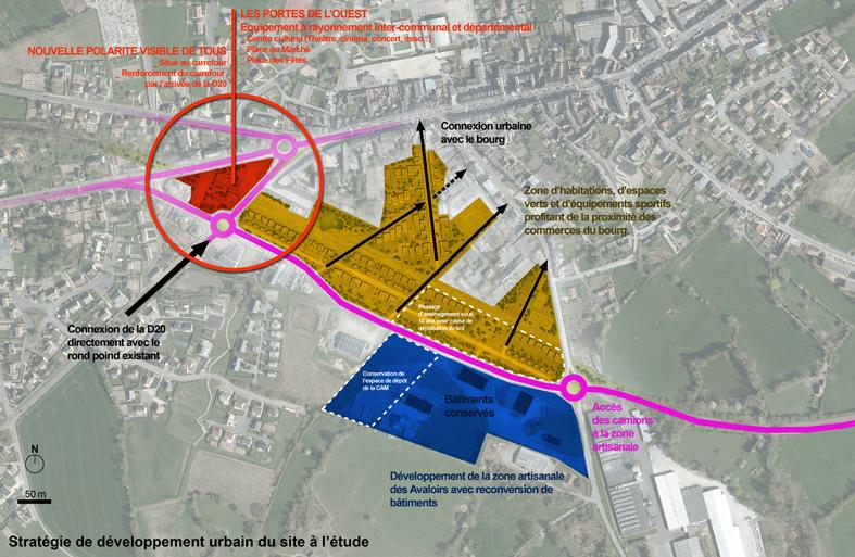 2012-02-architecte-projet-urbain-pre-en-pail-mayenne-03