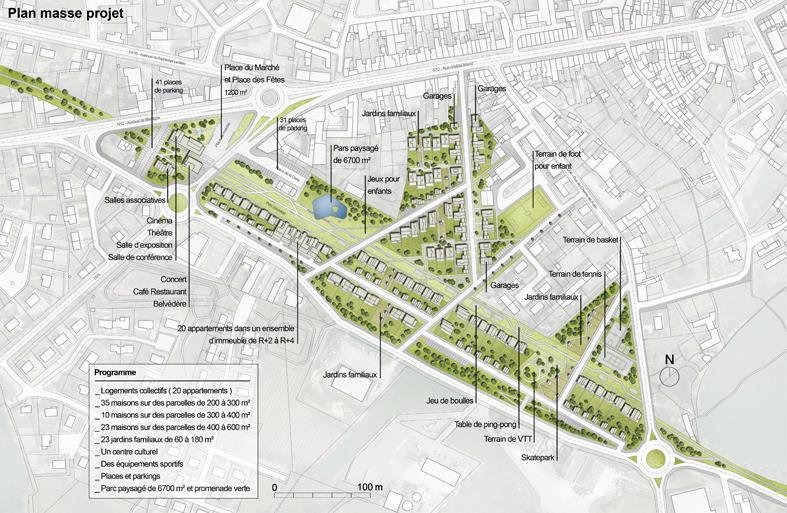 2012-02-architecte-projet-urbain-pre-en-pail-mayenne-04