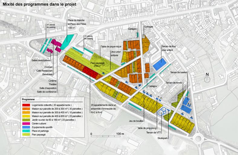 2012-02-architecte-projet-urbain-pre-en-pail-mayenne-05