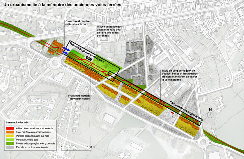 2012-02-architecte-projet-urbain-pre-en-pail-mayenne-06