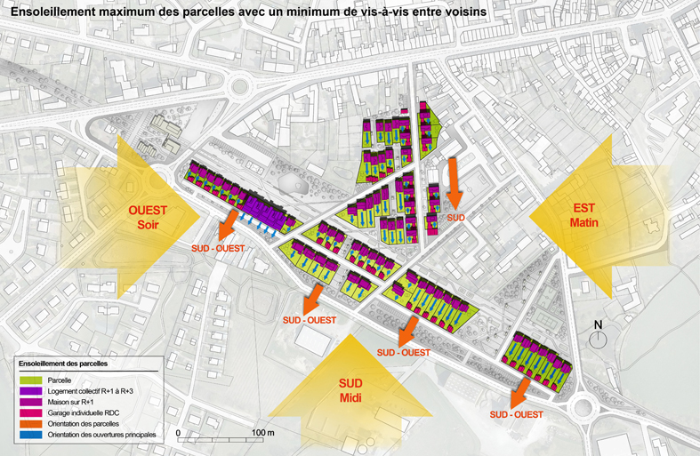 2012-02-architecte-projet-urbain-pre-en-pail-mayenne-07
