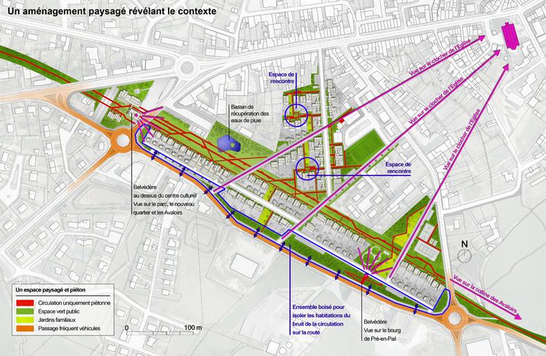 2012-02-architecte-projet-urbain-pre-en-pail-mayenne-08